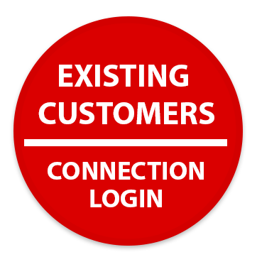 Webbutton_ExistingCustomers